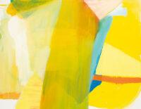MALIE, oil on canvas, 91,0×116,7cm
