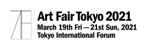 AFT2021ロゴ日程